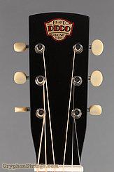 Beard Guitar Deco Phonic Model 27 Squareneck NEW Image 14
