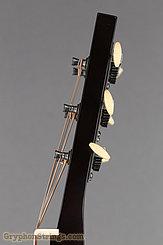 Beard Guitar Deco Phonic Model 27 Squareneck NEW Image 15