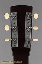 Beard Guitar Deco Phonic Model 27 Squareneck NEW Image 16