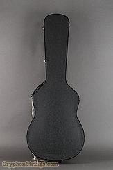Beard Guitar Deco Phonic Model 27 Squareneck NEW Image 17