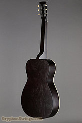 Beard Guitar Deco Phonic Model 27 Squareneck NEW Image 4