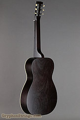 Beard Guitar Deco Phonic Model 27 Squareneck NEW Image 6