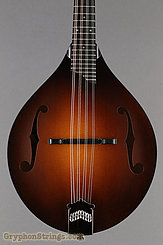 Collings Mandolin MT Mandolin NEW Image 10
