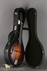 Collings Mandolin MT Mandolin NEW Image 17