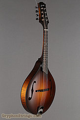 Collings Mandolin MT Mandolin NEW Image 2