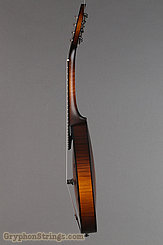 Collings Mandolin MT Mandolin NEW Image 7