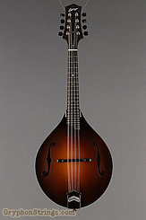 Collings Mandolin MT Mandolin NEW Image 9