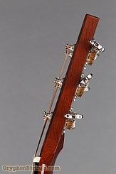 2012 Santa Cruz Guitar OM/PW Cutaway Image 14