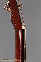 2012 Santa Cruz Guitar OM/PW Cutaway Image 17