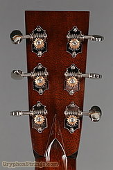 Collings Guitar OM2HA T Traditional Baked NEW Image 11