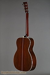 Collings Guitar OM2H A Traditional Baked w/ Collings Case NEW Image 3