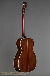 Collings Guitar OM2H A Traditional Baked w/ Collings Case NEW Image 5