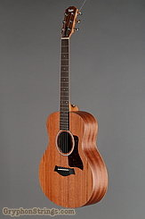 Collings Guitar OM2H A Traditional Baked NEW Image 12