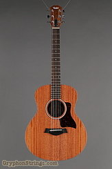 Collings Guitar OM2H A Traditional Baked NEW Image 14