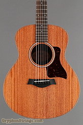 Collings Guitar OM2H A Traditional Baked NEW Image 16