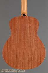 Collings Guitar OM2H A Traditional Baked NEW Image 18