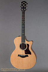 Taylor Guitar 514ce, V Class NEW