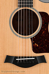 Taylor Guitar 514ce, V Class NEW Image 11