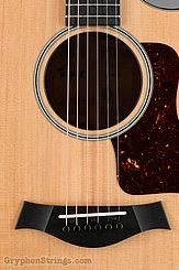 Taylor Guitar 514ce, V Class NEW Image 11