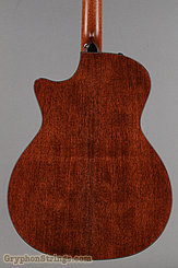 Taylor Guitar 514ce, V Class NEW Image 12