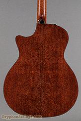 Taylor Guitar 514ce, V Class NEW Image 12