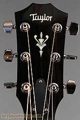 Taylor Guitar 514ce, V Class NEW Image 13