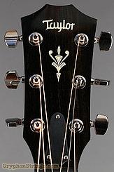 Taylor Guitar 514ce, V Class NEW Image 13