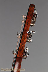 Taylor Guitar 514ce, V Class NEW Image 14