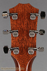 Taylor Guitar 514ce, V Class NEW Image 15