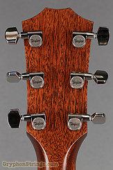 Taylor Guitar 514ce, V Class NEW Image 15