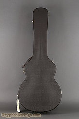 Taylor Guitar 514ce, V Class NEW Image 16