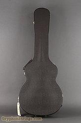 Taylor Guitar 514ce, V Class NEW Image 16