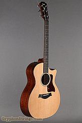 Taylor Guitar 514ce, V Class NEW Image 2