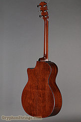 Taylor Guitar 514ce, V Class NEW Image 4
