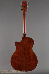 Taylor Guitar 514ce, V Class NEW Image 5