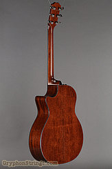 Taylor Guitar 514ce, V Class NEW Image 6