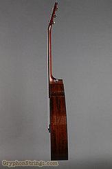 Taylor Guitar 514ce, V Class NEW Image 7