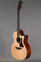 Taylor Guitar 514ce, V Class NEW Image 8