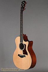 Taylor Guitar 514ce, V Class NEW Image 8