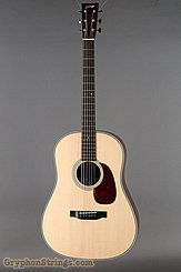 Collings Guitar Baritone 2H NEW Image 1