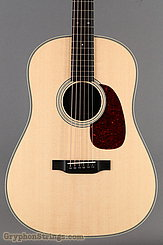 Collings Guitar Baritone 2H NEW Image 10