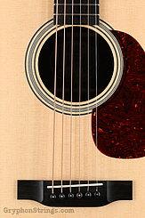 Collings Guitar Baritone 2H NEW Image 11