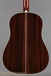 Collings Guitar Baritone 2H NEW Image 12