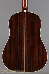 Collings Guitar Baritone 2H NEW Image 12