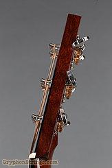 Collings Guitar Baritone 2H NEW Image 14