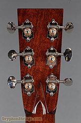Collings Guitar Baritone 2H NEW Image 15