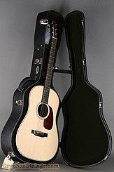 Collings Guitar Baritone 2H NEW Image 17
