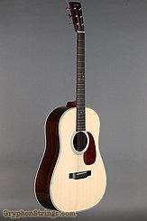 Collings Guitar Baritone 2H NEW Image 2