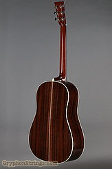 Collings Guitar Baritone 2H NEW Image 4