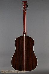 Collings Guitar Baritone 2H NEW Image 5